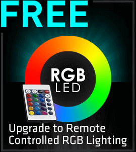 Free RGB Lighting