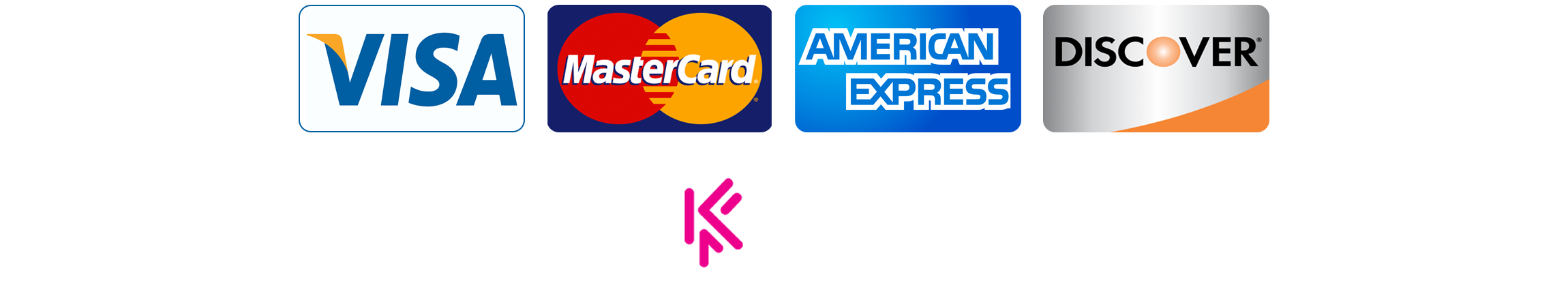 Direct purchase cards